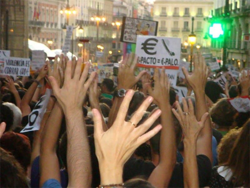 www.difundefirefox.com/