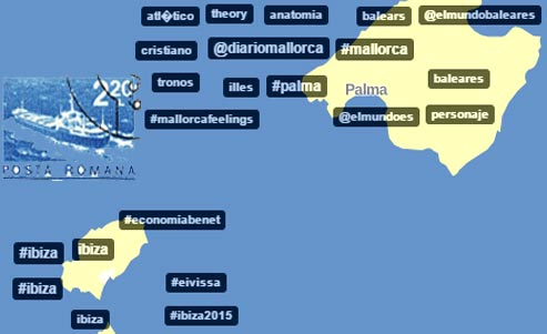 #palma #ibiza2015 #mallorca Sorrento