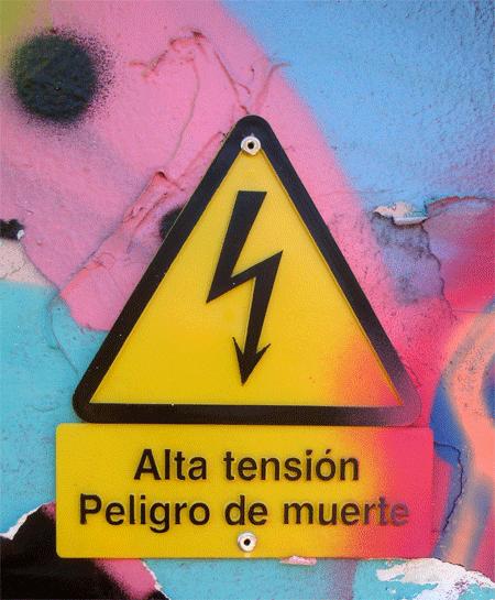 previsiones +12 a 24h España #28F acoso y derribo