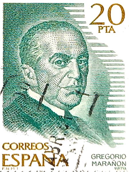 ALERTA temporal Cantábrico España