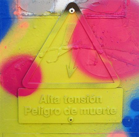 #temporal #ciclogénesis